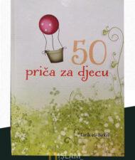 50 priča za djecu