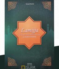 Lamijja – kasida o islamskom vjerovanju