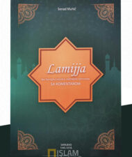 Lamijja- Ibn Tejmijjina kasida o islamskom vjerovanju sa komentarom