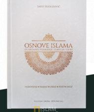 Osnove islama – Olakšano poimanje temelja vjere