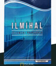 Ilmihal – islamski priručnik