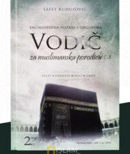 Vodič za muslimansku porodicu – 2.tom