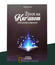 Život sa Kur'anom - 100 pitanja i odgovora