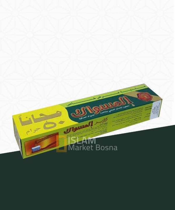 Miswak-pasta-3