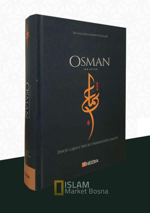 Osman b. Affan 2