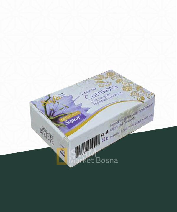 sapun od čurekota -2