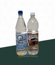 Zemzem voda – 1L