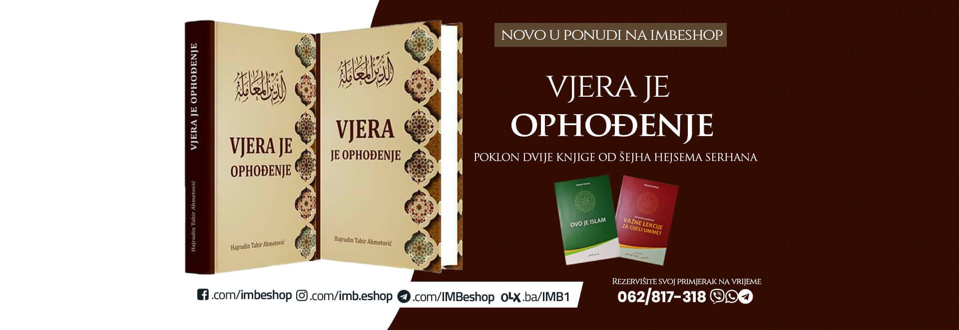 banner-vjera-je-ophođenje-plus-poklon-dvije-knjige