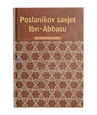 Poslanikov savjet Ibn Abbasu