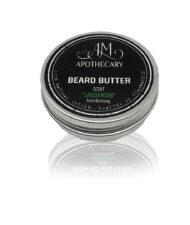 Puter za bradu – Beard Butter