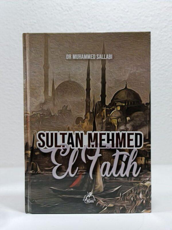 Sultan Mehmed El Fatih
