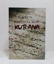 Ljekovita moć Kur'ana