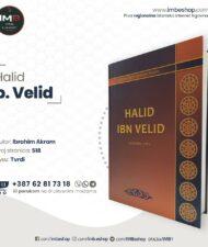 Halid ibn Velid